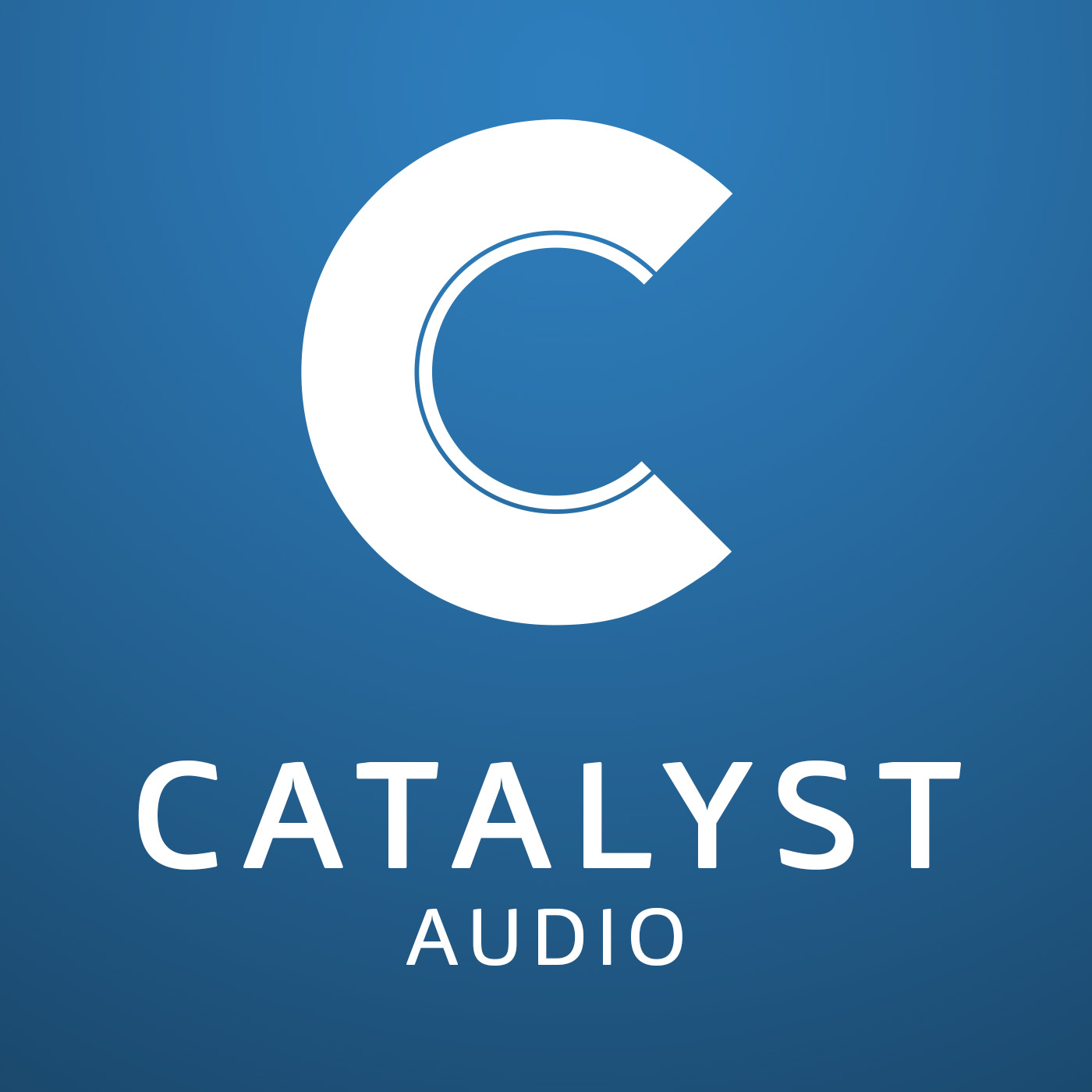 Traders Point Student Ministry - Catalyst (Audio)