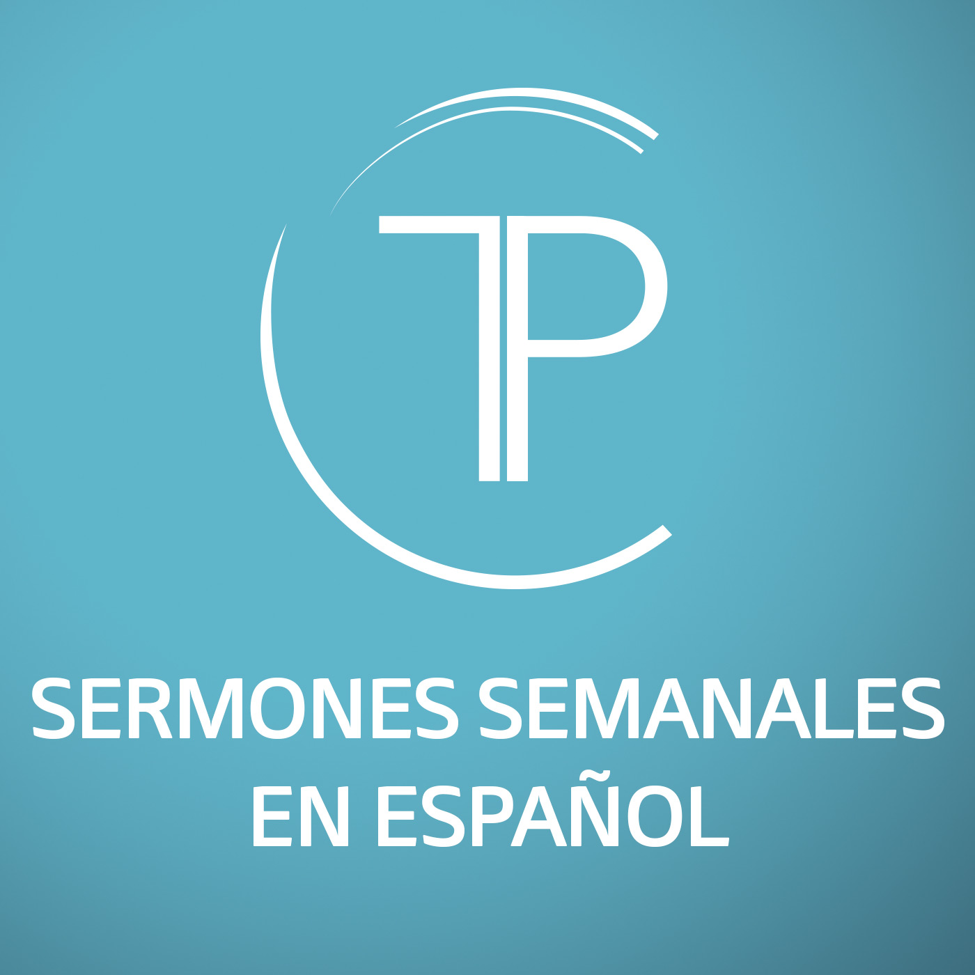 Traders Point Christian Church (Spanish)