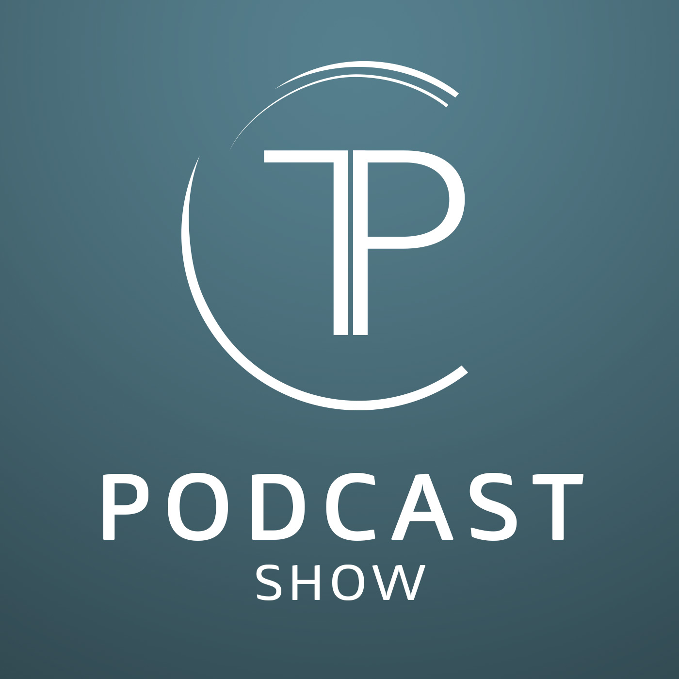 Traders Point Podcast Show